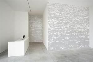 Wandgestaltung Mit Tapeten : wandgestaltung mit tapeten ideen zur wandgestaltung mit ~ Lizthompson.info Haus und Dekorationen