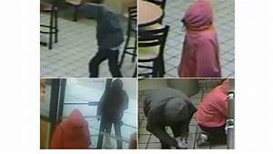 Las Cruces Subway employee recruits family to rob ...