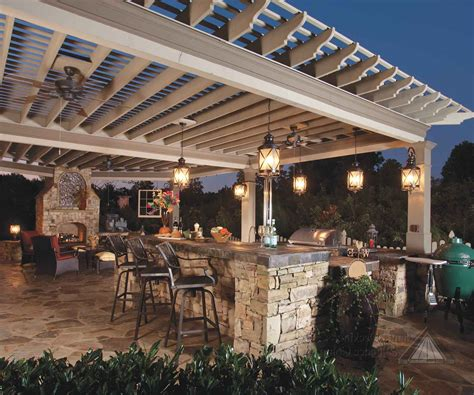 hanging patio lights ideas and tips on how to hang patio lights diy of outdoor