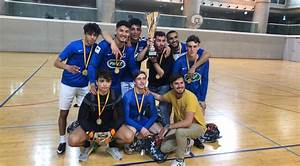 Lycee Jean Dautet Champion De France De Futsal