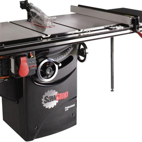 bosch vs dewalt table saw best table saws 2018 dewalt bosch sawstop more