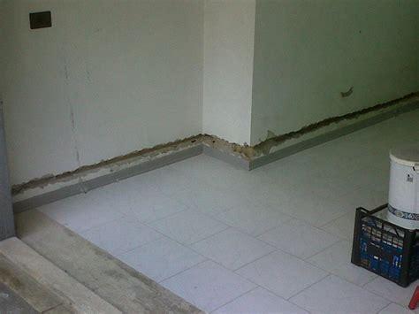 Umidità Pareti Interne eliminare umidit 224 risalita pareti interne e esterne cbs