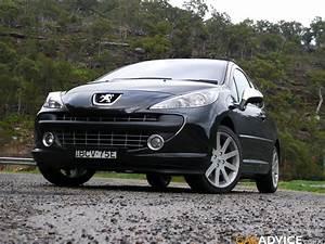 2007 Peugeot : 2007 peugeot 207 gti review photos caradvice ~ Gottalentnigeria.com Avis de Voitures