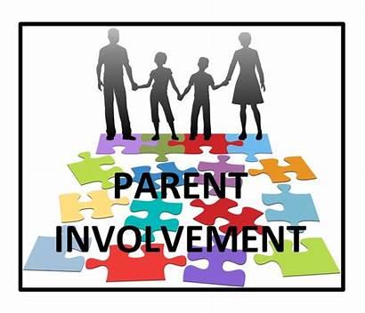 Parent Guardian Workshops Involvement Clipart Activities Elementary