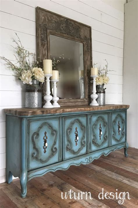 Best 25+ Painted Furniture French Ideas On Pinterest