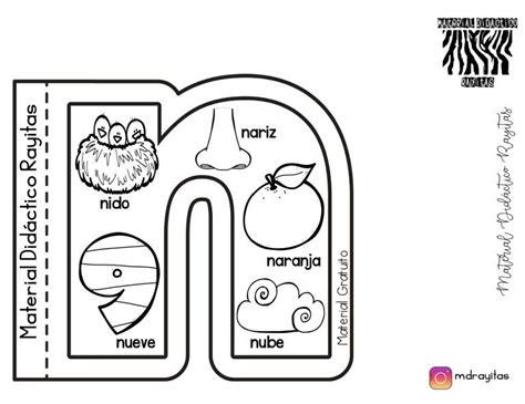 Se dará la clase en el área de cómputo con un juego interactivo sobre el ecosistema de la tundra y taiga, haciendo uso de sus conocimientos previos de los niños, para resolver los problemas que maneja el juego, como que animal vive en esta zona y se les mostrara el paisaje de la tundra y taiga y tres imágenes como opciones de animales, que tipos de plantas hay, y otras tres imágenes como. ABC Interactivo_page-0015 en 2020 (con imágenes) | Imagenes educativas, Abecedario actividades ...