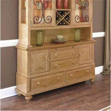 metal china cabinet cheap cabinets broyhill bryson decorative metal china cabinet