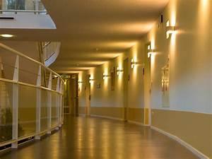 Vernis Sol Beton : vernis transparent epoxy pour sol b ton matpro fabricant ~ Premium-room.com Idées de Décoration