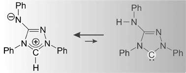 Nitron, The New Nheterocyclic Carbene Chemical