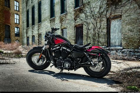 Harley Davidson Sportster Motorcycles Wallpaper by Harley Davidson Sportster Wallpapers Wallpaper Cave