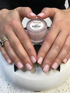 Opi Gel Nail Polish Color Chart Dipping Powder Powder Nails Gel Powder Nails Dip