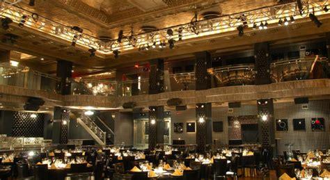 hotel edison  york aim holidays