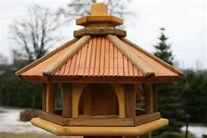Vogelvilla Selber Bauen : vogelhaus aus holz vogelh uschen vogelh user nistkasten vogelfutterhaus eur 37 00 picclick de ~ Markanthonyermac.com Haus und Dekorationen
