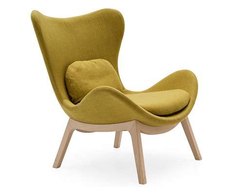 poltrone calligaris lazy calligaris poltrone e chaise longue poltrone e