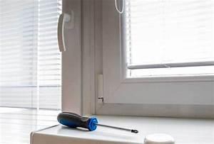 Prix Double Vitrage : prix d une fen tre double vitrage prix et devis des fen tres ~ Edinachiropracticcenter.com Idées de Décoration