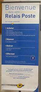 La Poste Contre Remboursement : relais poste chez vival vernosc les annonay ~ Medecine-chirurgie-esthetiques.com Avis de Voitures