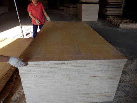 pergolas plans prefinished birch plywood home depot