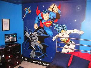 10 best images about Murals for Children's Rooms on ...