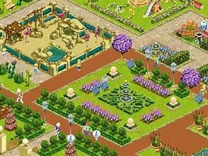 my free zoo spiele kostenlos downloaden With katzennetz balkon mit garden games free