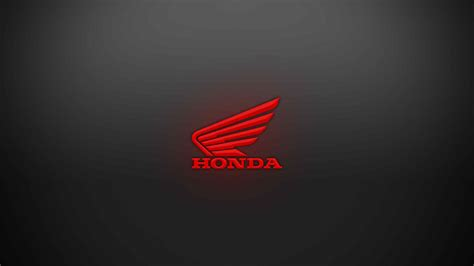 Awesome Honda Wallpaper 3702