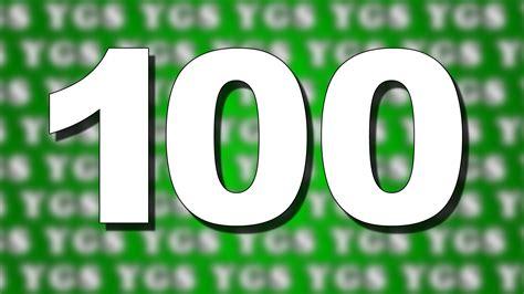 Your Grammar Sucks #100 Trailer