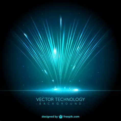 backdrop vectors   psd files