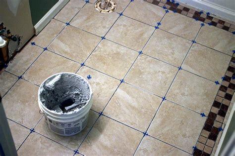 floor tile ideas for small bathrooms bathroom tile ideas for small bathrooms shower brown