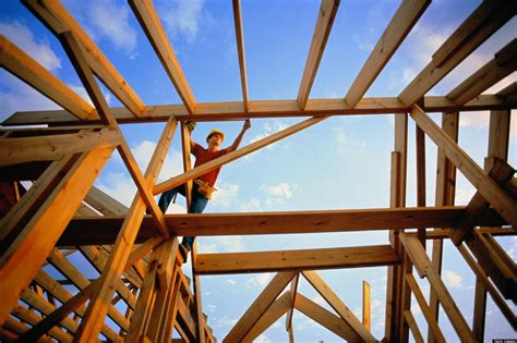 house building building vs buying picking the right option when