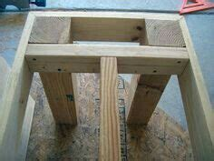 antique work benches images  pinterest