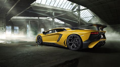 Lamborghini Aventador Superlove Hd, Hd Cars, 4k Wallpapers