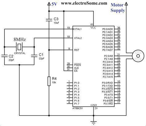 honeywell t651a3018 wiring diagram gallery wiring
