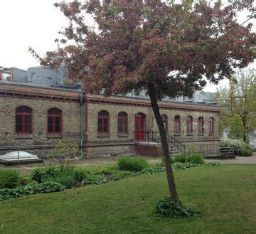 Alter Botanischer Garten Kiel Topfhaus by Alter Botanischer Garten Kiel Topfhaus