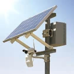 kit autonome 233 ra enregistreur 3g waterproof ext 233 rieure hd 1080p fixation mat panneau