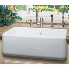 Rohl Rc3018 Kitchen Sink  Buildcom