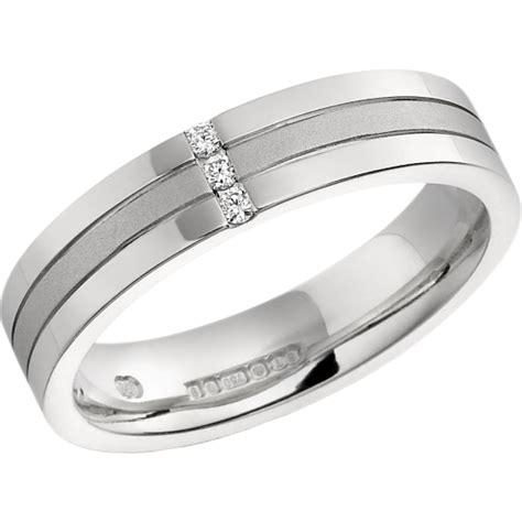 Ehering Mit Diamanten Ring Smaragd Mit Diamanten Gold Zus
