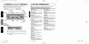 Clarion Duz385sat Wiring Diagram  U2013 Car Wiring Diagram