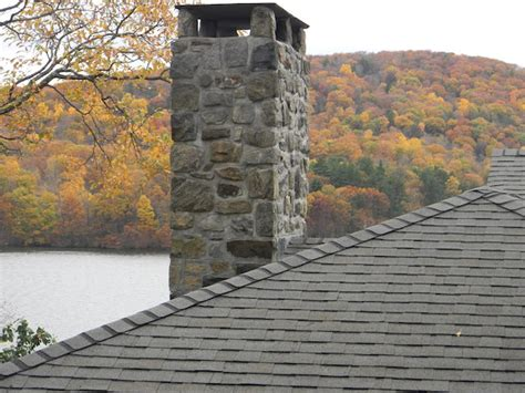 chimney maintenance chimney fires sweeps amp liners