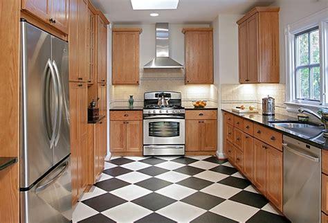 kitchen cabinets northern va kitchen cabinets northern virginia audidatlevante 6253