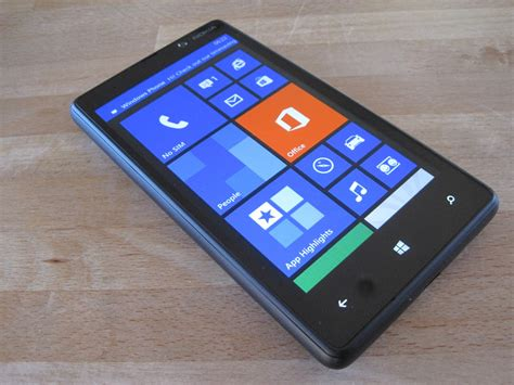 microsoft s 7 2bn acquisition of nokia s devices business is now complete techcrunch