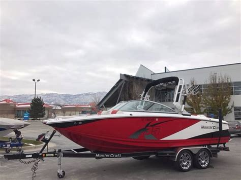 Used Boats Utah by Used Boats For Sale In Utah United States 7 Boats