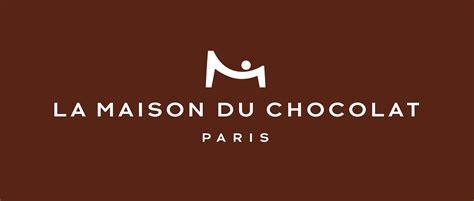 la maison du vapoteur la maison du chocolat chocolatier portail du chocolat