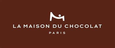 la maison du chocolat chocolatier portail du chocolat
