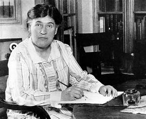 Where to Start with Willa Cather | The New York Public Library