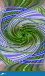 Abstract Art For Wallpaper Or Background Or Screensaver ...