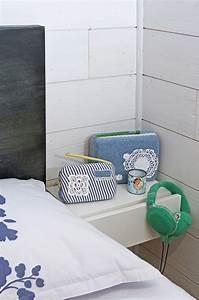 Poste Radio Maison : cr er un poste de radio en laine bouillie maison cr ative ~ Premium-room.com Idées de Décoration
