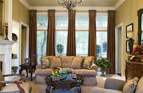 living room window treatments ideas  decorate  living room