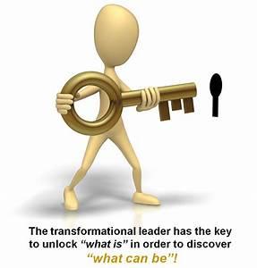 Transformational Leadership Quotes. QuotesGram