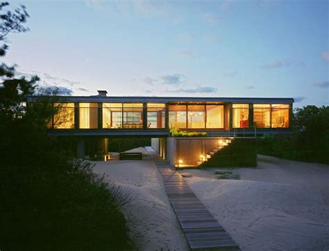 bay residence architecture stelle lomont rouhani architects award winning modern architect