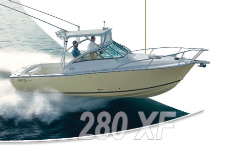 Trailerable Saltwater Fishing Boats by What Is The Best Trailerable Offshore Boat Page 4