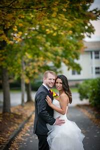 affordable wedding photography for seattle and mount With affordable wedding photography seattle